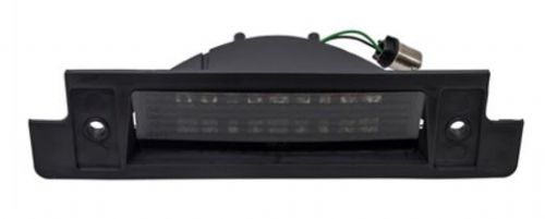 LED High Brake Light